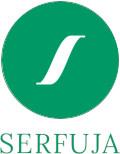 Serfuja logo