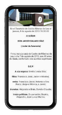 app-serfuja-200x369